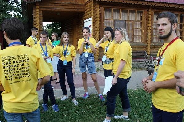 http://beleparh.ru/images/1-belogorod/111/IMG_0741.JPG