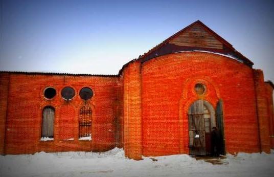 http://beleparh.ru/images/1-belogorod/111/ivitsa.jpg