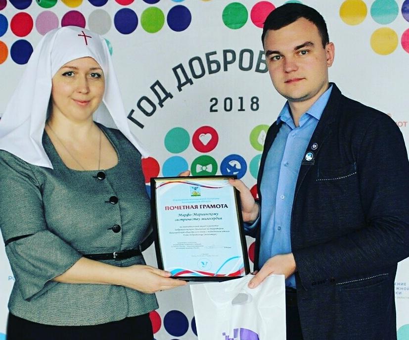 http://beleparh.ru/images/1-belogorod/lREPthjRSXc.jpg