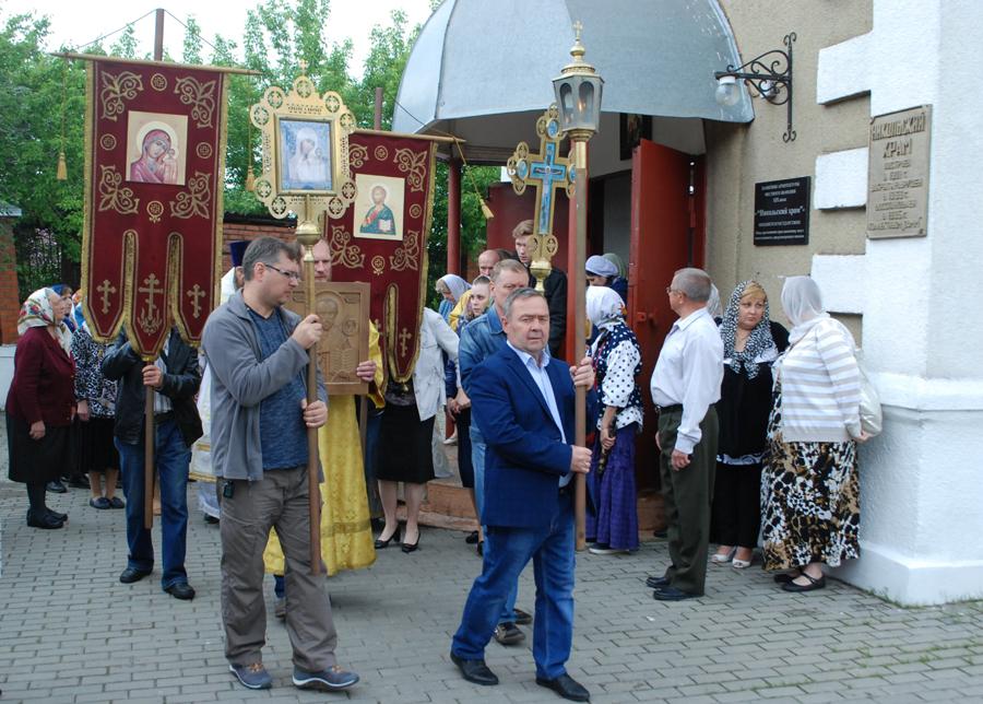 http://beleparh.ru/images/1-stoskol/St.%20Nikolai%207.jpg