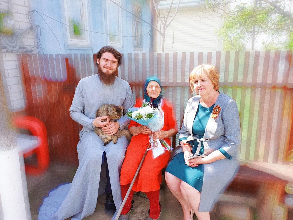 http://beleparh.ru/images/2-stoskol/9may.jpg