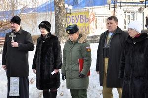 http://beleparh.ru/images/chernyanka/01114445.JPG
