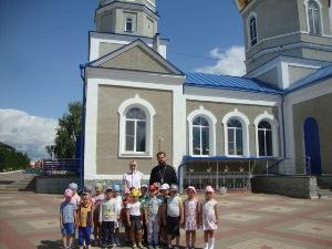 http://beleparh.ru/images/chernyanka/996633.jpg