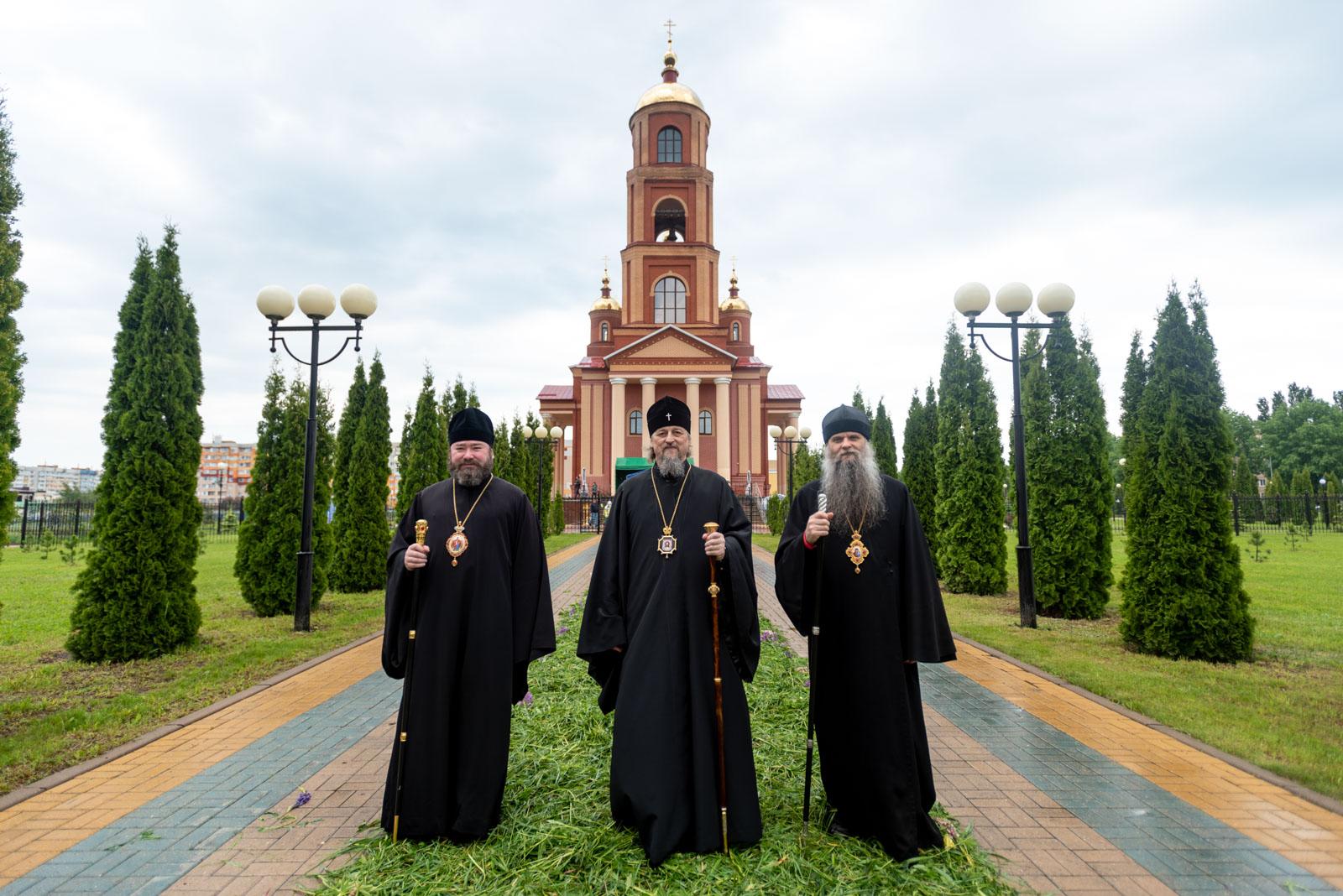 https://beleparh.ru/images/gallery/20/0051/_dsc1913.jpg