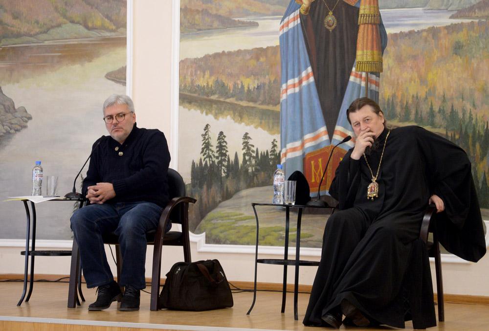 http://beleparh.ru/images/gallery/2632/DSC_2630.JPG