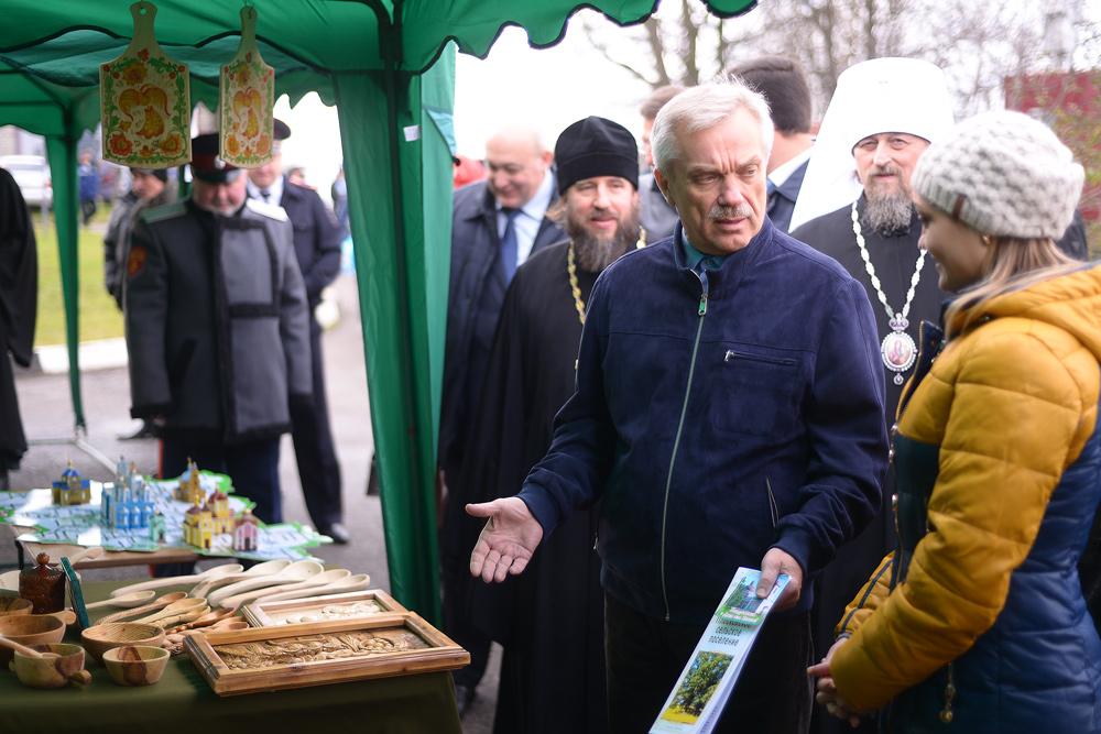 http://beleparh.ru/images/gallery/2851/DSC_7313.JPG