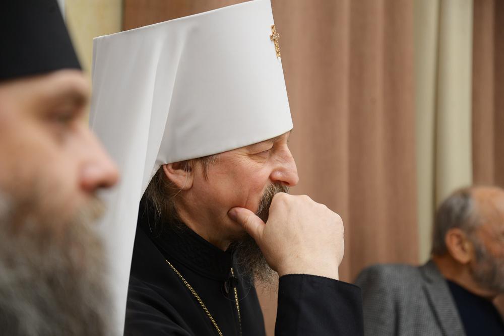 http://beleparh.ru/images/gallery/2872/DSC_0976.JPG