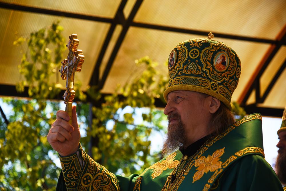 http://beleparh.ru/images/gallery/2977/DSC_7491.JPG