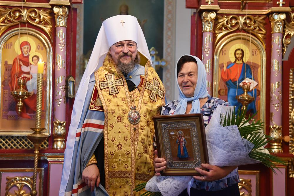 http://beleparh.ru/images/gallery/3008/DSC_3320.JPG