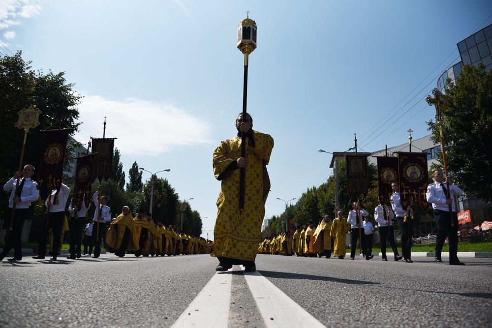 http://beleparh.ru/images/gallery/3017/DSC_4967.JPG