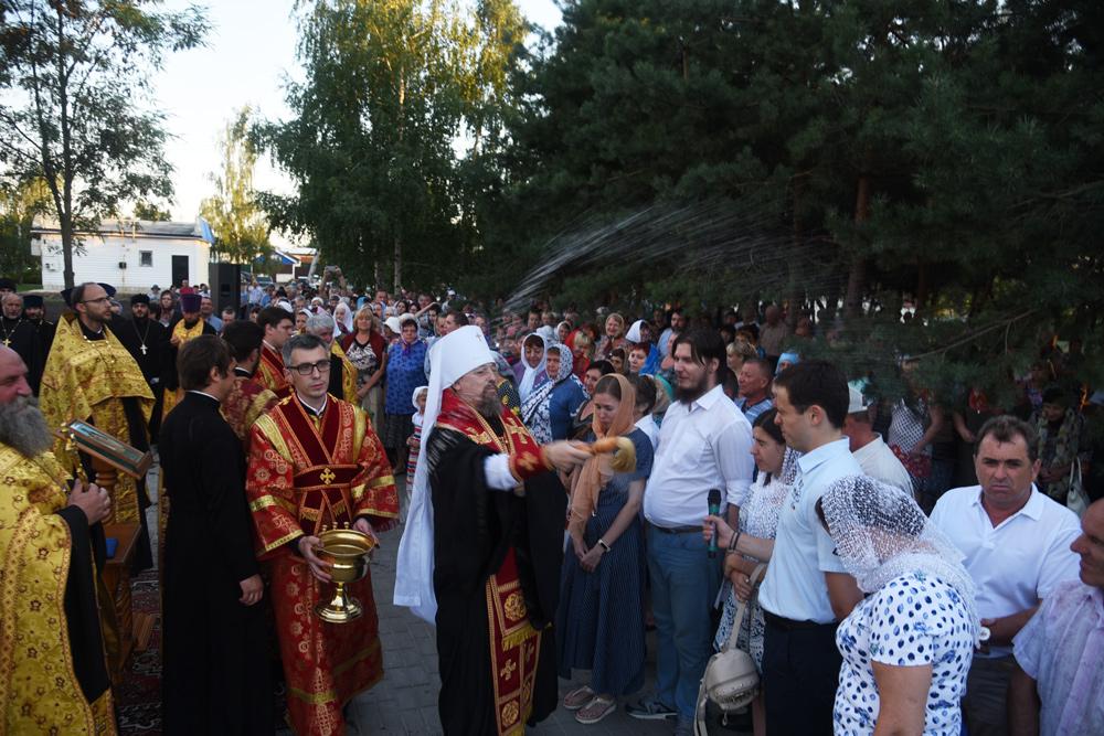 http://beleparh.ru/images/gallery/3021/DSC_5869.JPG
