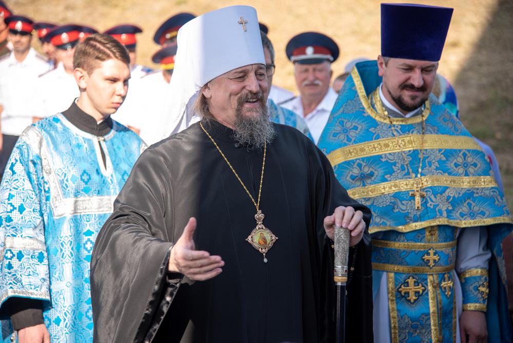 http://beleparh.ru/images/gallery/3039/14%20(2).jpg