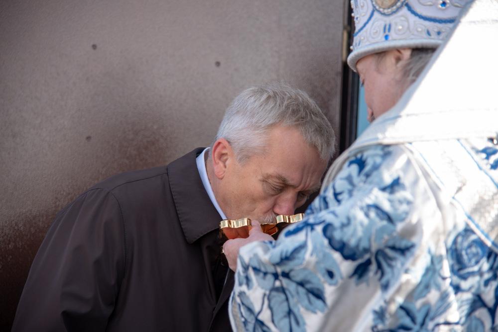 http://beleparh.ru/images/gallery/3056/DSC_6980.jpg