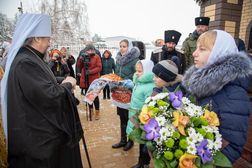 http://beleparh.ru/images/gallery/3087/DSC_7334.jpg