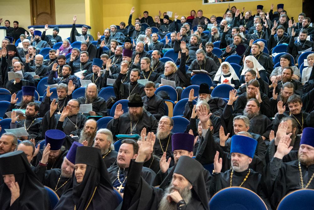 http://beleparh.ru/images/gallery/3090/DSC_8111.jpg