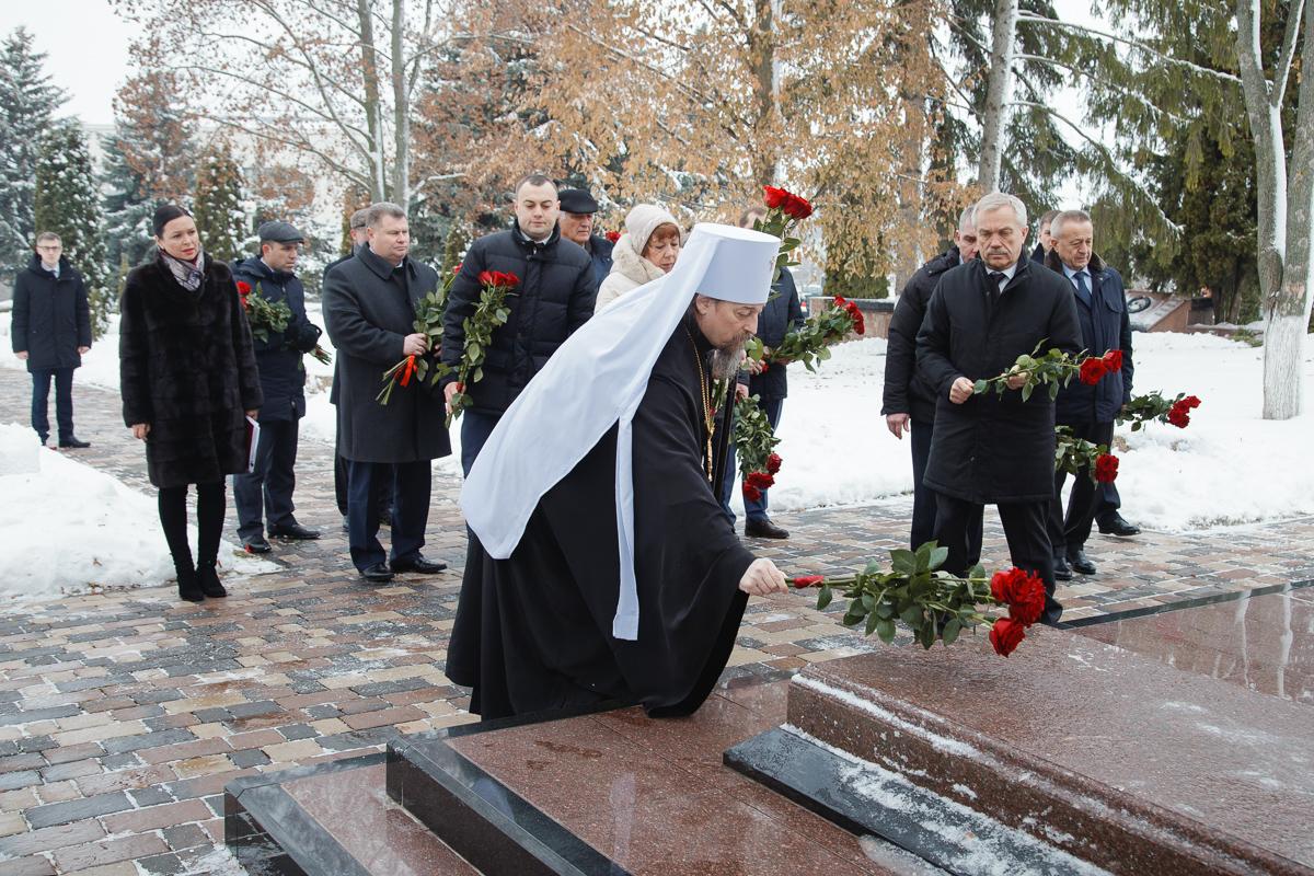 http://beleparh.ru/images/gallery/3092/_MG_1764.jpg