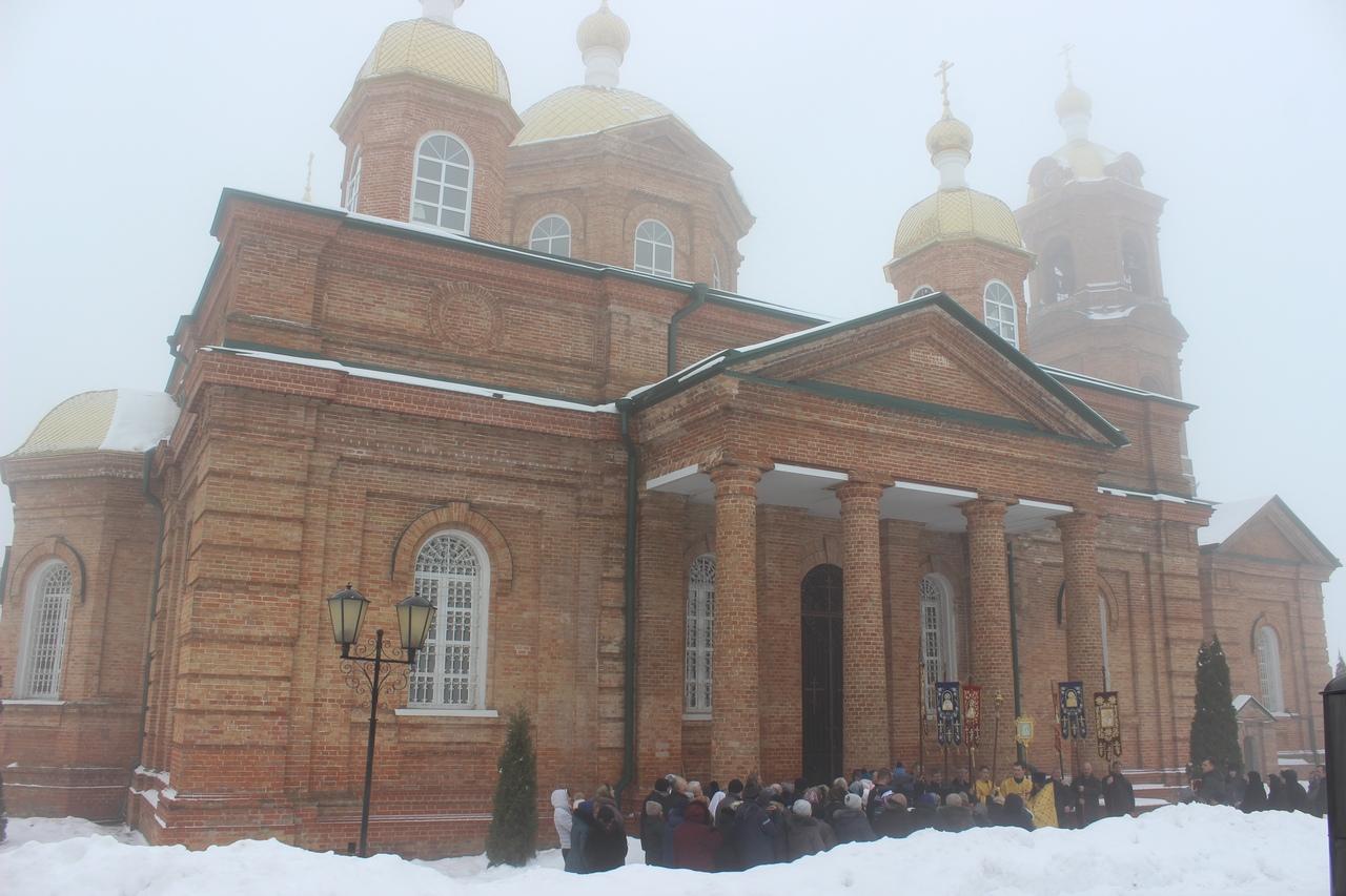 http://beleparh.ru/images/gallery/3097/5.jpg