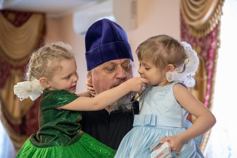 http://beleparh.ru/images/gallery/3108/DSC_1788.jpg
