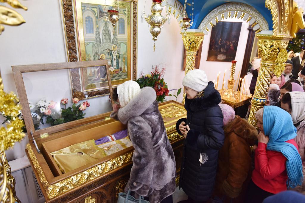 http://beleparh.ru/images/gallery/3111/_5276.jpg