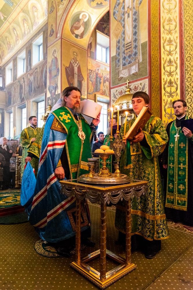 http://beleparh.ru/images/gallery/3186/DSC_3746.jpg