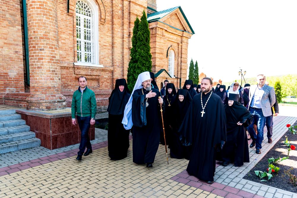http://beleparh.ru/images/gallery/3206/DSC_2829.jpg