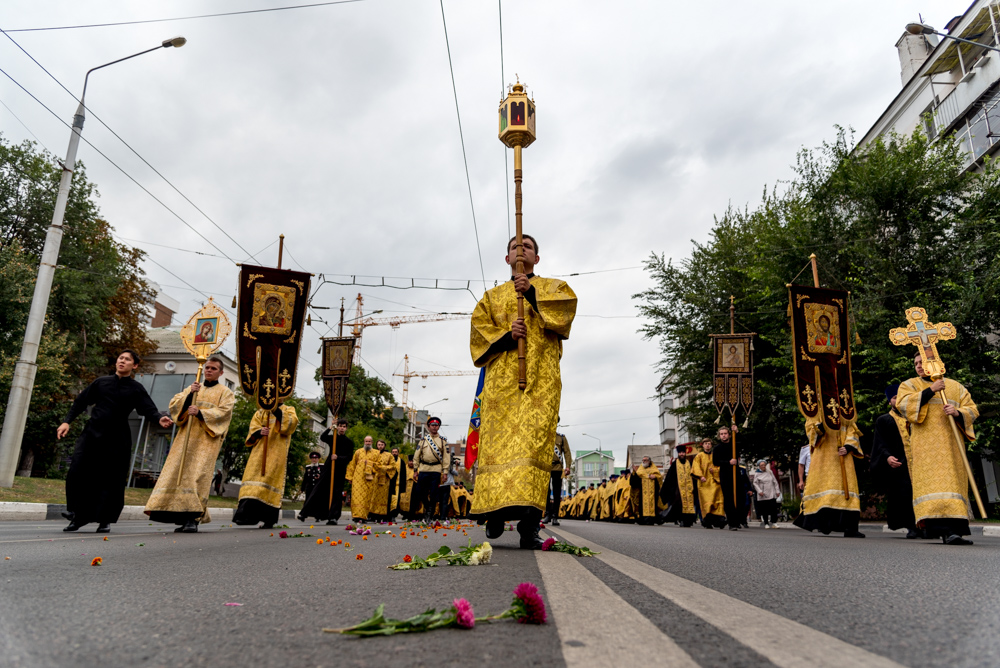 http://beleparh.ru/images/gallery/3290/DSC_4786.jpg