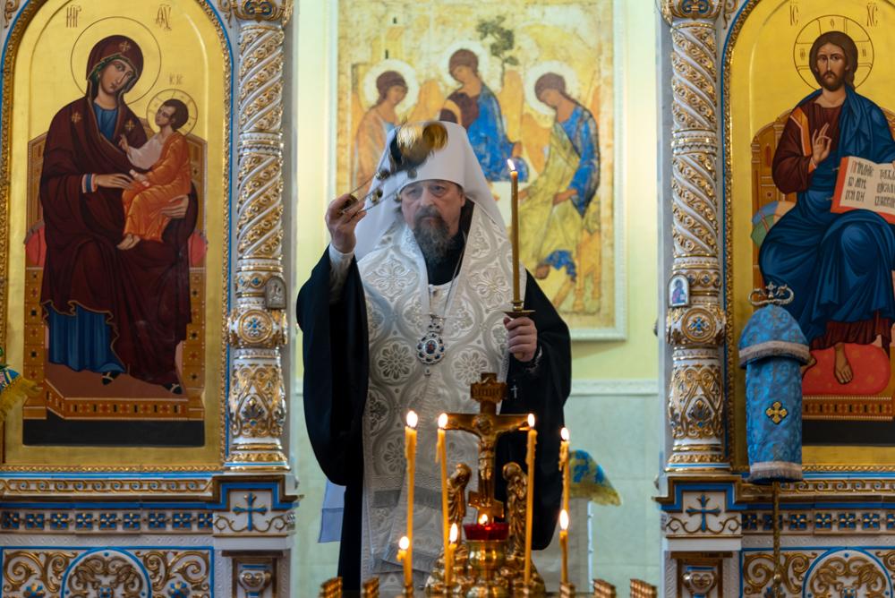 http://beleparh.ru/images/gallery/3357/DSC_0512.jpg