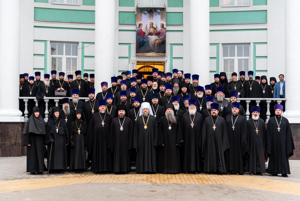 http://beleparh.ru/images/gallery/3364/DSC_2867.jpg