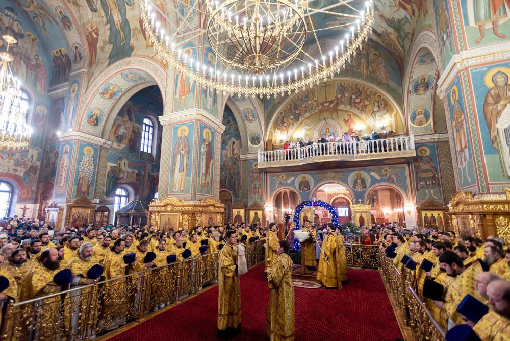 http://beleparh.ru/images/gallery/3393/_DSC6250.jpg
