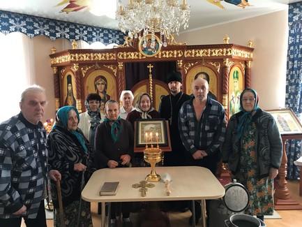 http://beleparh.ru/images/korocha/Kor0003.jpg