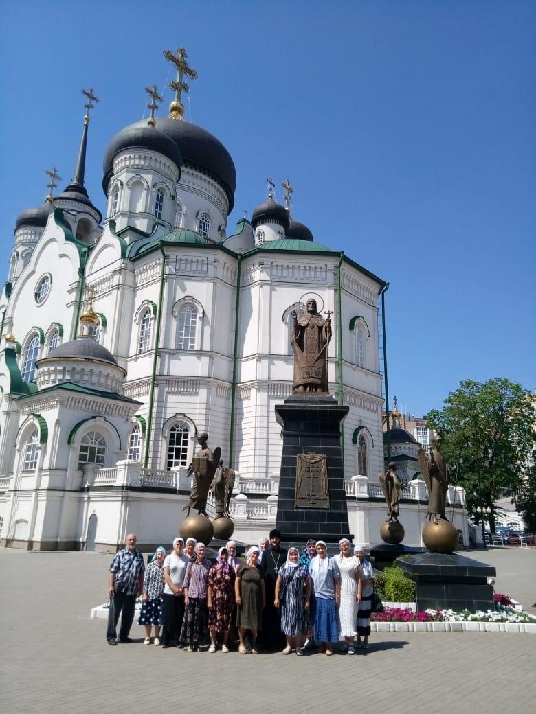 http://beleparh.ru/images/korocha/Kor0007.jpeg
