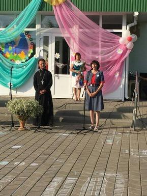 http://beleparh.ru/images/korocha/Korocha0010.jpeg