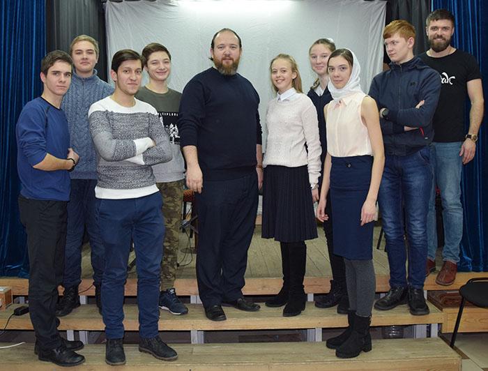 http://beleparh.ru/images/moskol/zz44zzzz.JPG