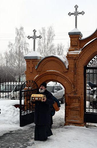 http://beleparh.ru/images/moskol/zzzz77zzDSC_0470.JPG