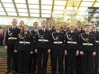http://beleparh.ru/images/noskol/DSC04274.JPG