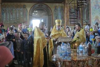 http://beleparh.ru/images/noskol/DSC_6366.JPG