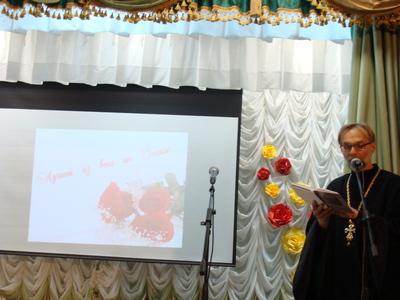 http://beleparh.ru/images/shebekino/01%20%20DSC08980.JPG