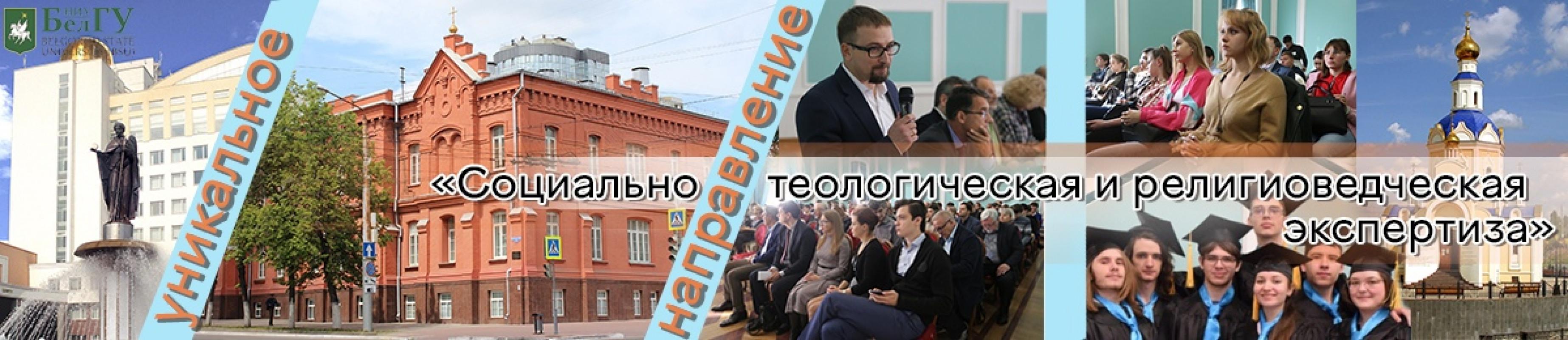 https://beleparh.ru/media/zoo/images/y79ddnzmx7g_1_29cada3948681b29f54eace1c679567a.jpg
